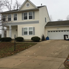 Picture of 4227 Crow CT, MIAMISBURG, OH 45342
