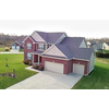 Picture of 83 Louise DR, SPRINGBORO, OH 45066