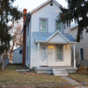 Picture of 907 E Pearl ST, MIAMISBURG, OH 45342