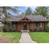 Picture of 2559 W Choctaw, LONDON, OH 43140