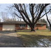 Picture of 2142 Marcia DR, BELLBROOK, OH 45305