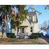 Picture of 335 Wonderly AVE, OAKWOOD, OH 45419