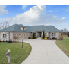 Picture of 2238 Estates CT, CLEARCREEKTOWNSHIP, OH 45066
