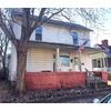 Picture of 710 E Sycamore ST, MIAMISBURG, OH 45342