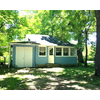 Picture of 6058 (AKA 6080) Hill AVE, MIAMISBURG, OH 45342