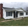 Picture of 4140 S Tipp Cowlesville RD, TIPPCITY, OH 45371