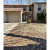 Picture of 4325 Frontenac DR, BEAVERCREEK, OH 4