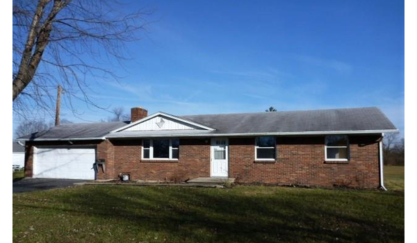 Picture of 637 W Linden Avenue, Miamisburg, OH 45342