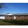 Picture of 637 W Linden AVE, MIAMISBURG, OH 45342