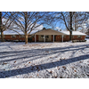 Picture of 7200 Mcewen RD, DAYTON, OH 45459