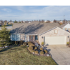 Picture of 1805 Hambletonian CT, MIAMISBURG, OH 45342