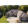 Picture of 4017 Sable Ridge Dr, BELLBROOK, OH 45305