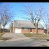 Picture of 5629 Shady Oak Street, Dayton, OH 45424