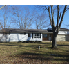 Picture of 1838 Turnbull RD, DAYTON, OH 45432