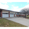 Picture of 3201 Claar AVE, KETTERING, OH 45429