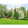 Picture of 1381 Eden Meadows Way, Dayton, OH 45440