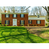 Picture of 535 Sweetwood LN, OAKWOOD, OH 45419