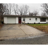 Picture of 808 Seibert AVE, MIAMISBURG, OH 45342