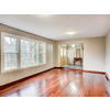 Picture of 5500 Viewpoint Drive, Washington TWP, OH 45459