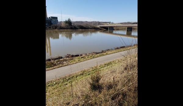 Picture of 9555 Dayton Cincinnati Pike, Miamisburg, OH 45342