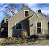 Picture of 2400 Shroyer RD, OAKWOOD, OH 45419