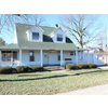 Picture of 6051 Hill AVE, MIAMISBURG, OH 45342