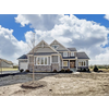 Picture of 1783 Grand Cypress BLVD, CLEARCREEKTOWNSHIP, OH 45066
