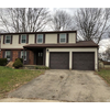 Picture of 9611 Glen Orchard CT, MIAMISBURG, OH 45342