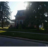 Picture of 311 S Main Street, Rockford, OH 45882