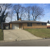 Picture of 417 Wileray DR, MIAMISBURG, OH 45342