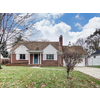 Picture of 3641 Shroyer RD, KETTERING, OH 45429