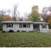 Picture of 1253 Opal AVE, MIAMISBURG, OH 45342