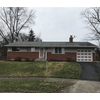 Picture of 4640 Hastings Drive, Kettering, OH 45440