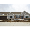 Picture of 1204 Bourdeaux WAY, CLEARCREEKTOWNSHIP, OH 45066