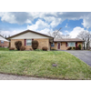 Picture of 725 Golden Arrow DR, MIAMISBURG, OH 45342