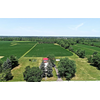 Picture of 5623 Buckneck Road, Bradford, OH 45308