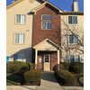 Picture of 1875 Waterstone BLVD #311 , WASHINGTONTOWNSHIP, OH 45342