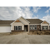 Picture of 1219 Bourdeaux WAY, CLEARCREEKTOWNSHIP, OH 45066