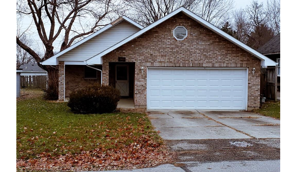 Picture of 347 Vine Street, Fairborn, OH 45324