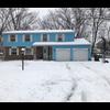 Picture of 1407 Parkman PL, BEAVERCREEK, OH 454
