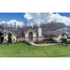 Picture of 1440 Country Wood Drive, Dayton, OH 45440