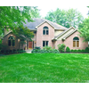 Picture of 423 Timber Walk CT, SPRINGBORO, OH 45066