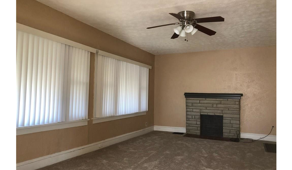 Picture of 1734 Coventry Road, Dayton, OH 45420