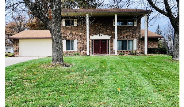 Picture of 3433 Garianne DR, DAYTON, OH 45414