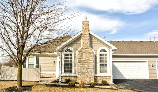 Picture of 4645 Cobblestone DR, TIPPCITY, OH 45371