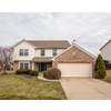 Picture of 70 Reed RD, SPRINGBORO, OH 45066
