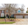 Picture of 3103 Seton Hill DR, BELLBROOK, OH 45305
