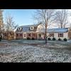 Picture of 739 W Lower Springboro RD, SPRINGBORO, OH 45066