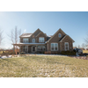 Picture of 7393 Waterway Drive, Waynesville, OH 45068