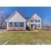 Picture of 3848 Vin De Rogers CT, BELLBROOK, OH 45305